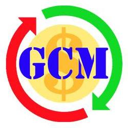 Global Coin Market GCM