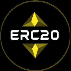 ERC20 ERC20