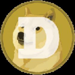Dogecoin DOGE