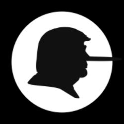 TrumpBux TBUX