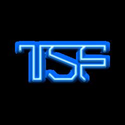 Teslafunds TSF