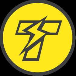 ThunderCore TT