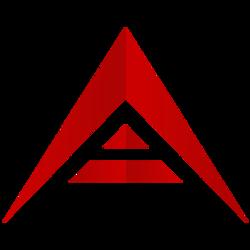 Ark ARK