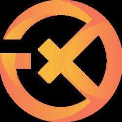 Tokenize Xchange TKX