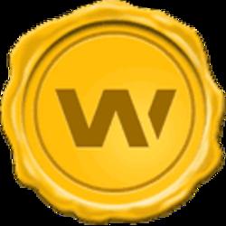 WAX WAX