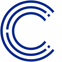 Crypterium CRPT