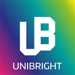 Unibright UBT