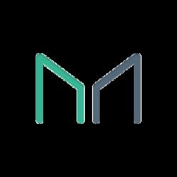 Maker MKR