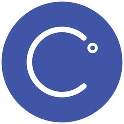Celsius Network CEL