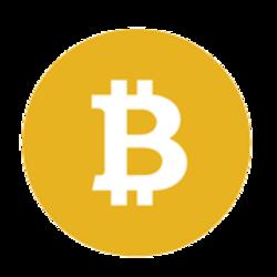 Bitcoin Cash SV [Futures] BCHSV