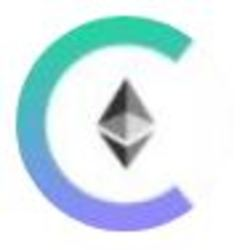 Compound Ether CETH