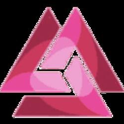 Trinity network crypto