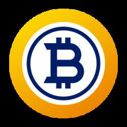 Bitcoin Gold BTG