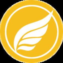 Egretia EGT