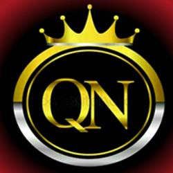Queen Nyomi Token NYOMI