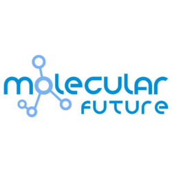Molecular Future MOF