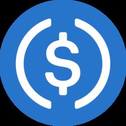 USD//Coin USDC