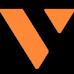 V Systems VSYS