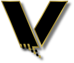v coin cryptocurrency