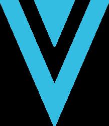 Verge XVG