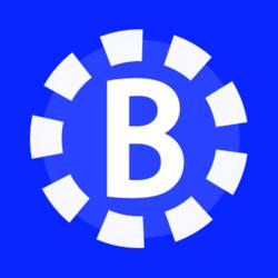 BLOC Platform MDAB
