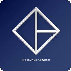 BitCapitalVendor BCV