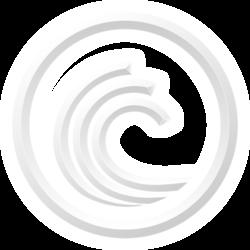 BitTorrent Token BTT