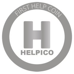 Helpico HELP